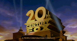 Fox licenses its movie catalog to CinemaNow