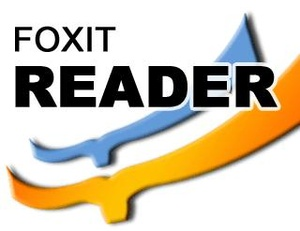 Viikon softa: Kevyempi ja turvallisempi PDF-lukija