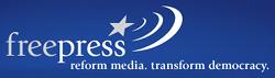 Free Press sues FCC alleging discrimination against mobile Internet users