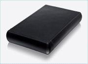 Freecom offers USB 3.0 external HDD