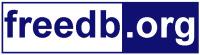 CD-tietokanta freedb lopettaa toimintansa