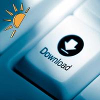 Software rechtstreeks downloaden vanaf Afterdawn