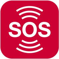 SOS-functie op je smartphone instellen