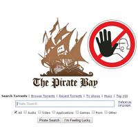 Ziggo en XS4ALL moeten The Pirate Bay wederom blokkeren.