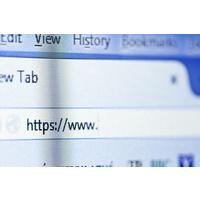 Google Chrome gaat waarschuwen voor typosquatting (lookalike domeinen)
