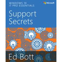 Microsoft geeft weer honderden gratis eBooks weg