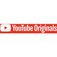 Binnenkort kun je YouTube Originals gratis bekijken