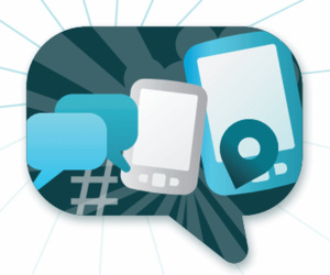 FTC releases mobile user privacy report