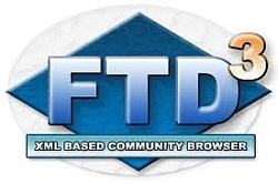 De laatste dagen met FTD