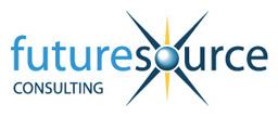Futuresource: Tänä vuonna myydään yli 100 miljoonaa Blu-ray-elokuvaa