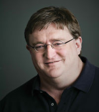 Valve exec: Windows 8 is a catastrophe
