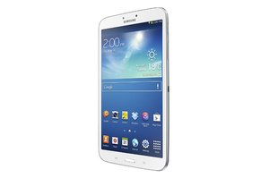 Samsung launches 8 and 10 inch Galaxy Tab 3 tablets