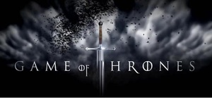 Kommentti: paljonko maksaisit episodista Game of Thronesia?