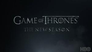 Game of Thronesin ensi-ilta paljastui ja teaseri julkaistiin