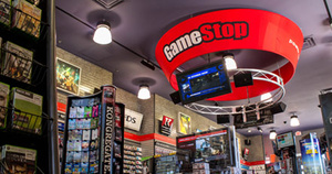GameStop's PowerPass offers used video game rentals