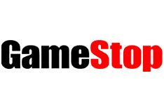 GameStop will buy social gaming site Kongregate