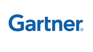 Gartner: Over 300 million smartphones sold in the Q3