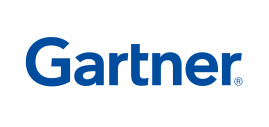 Gartner: SSDs to get much cheaper in 2012