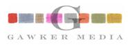 Gawker Medialta vietiin yli miljoonan salasanat - myös suomalaisia listoilla