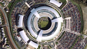 WATCH: 'Classified' film exposes UK spying programs