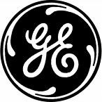 GE esitteli 500 gigatavun holografista levyä
