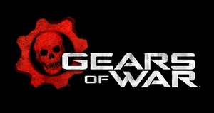 Microsoft buys the rights to hit 'Gears of War' series