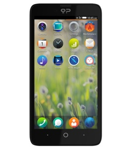 Geeksphone Revolution hybrid Firefox, Android smartphone now on sale