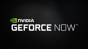 Nvidian GeForce Now -suoratoistopalvelu tulee myös Androidille