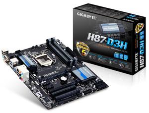 Flere producenter låser op for overclockning med H87- og B85-bundkort