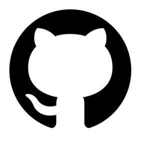 GitHub acquisition sends some developers to GitLab
