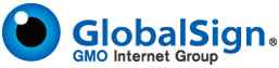 GlobalSign to resume issuing security certificates