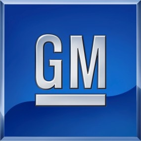 GM to offer USB ports for media devices in certain car models