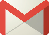 Gmail for iOS app updated to be faster, support background refresh