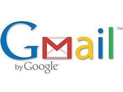 Google pulls support for native Gmail app on BlackBerry