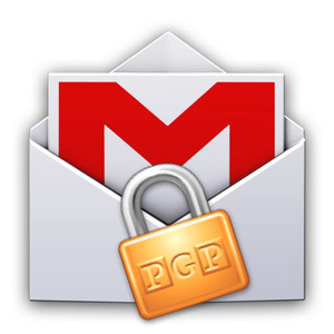 Google denkt na over PGP in Gmail