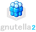 Shareaza introduces Gnutella2