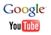 "Google to ""uphold copyright"" with YouTube"