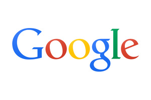 Google furiously shunned 'snarky' MPAA, says leaked e-mails