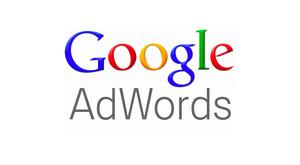 Google luopuu kokonaan Flash-mainoksista