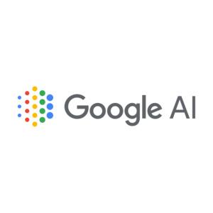Googlen uusi projekti on Ihmehimmeli - kyllä, suomeksi ja juuri noin kirjoitettuna