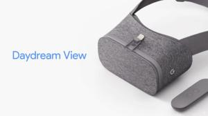 Googlelta mukavat ja värikkäät virtuaalilasit