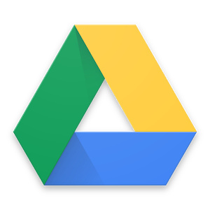 Google Drive is finally here