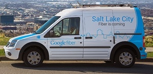 Google sending piracy settlement notices to Fiber subscribers?