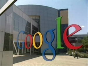 Google to merge messaging platforms under new 'Babble' umbrella