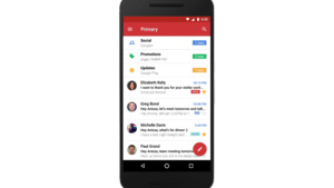 Google introduces 'Gmailify' to add Gmail features to email addresses from other providers