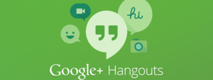 Google Hangouts update adds support for AT&T video calling