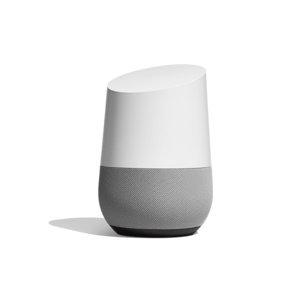 Google takes the smart speaker crown from Amazon