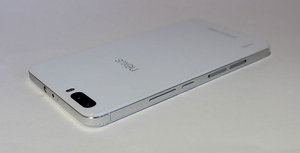 Report: Huawei to build next Google Nexus flagship
