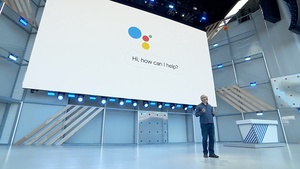 Google updated Assistant with several new talents