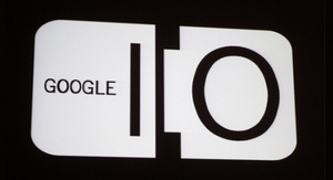 Google I/O conference dates set